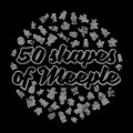 50shapes-black.jpg