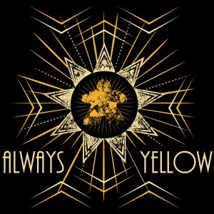 Always Yellow