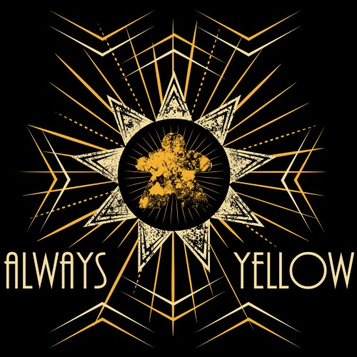 always-yellow (1).jpg