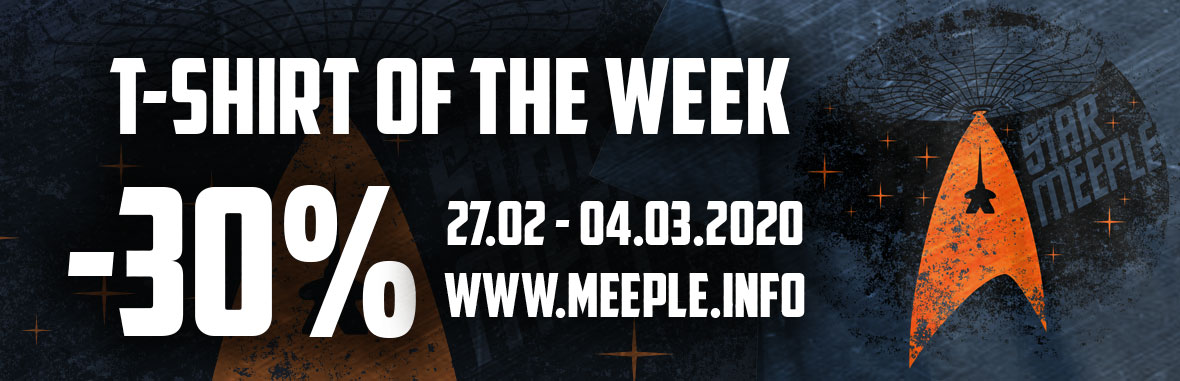 star-meeple-discount