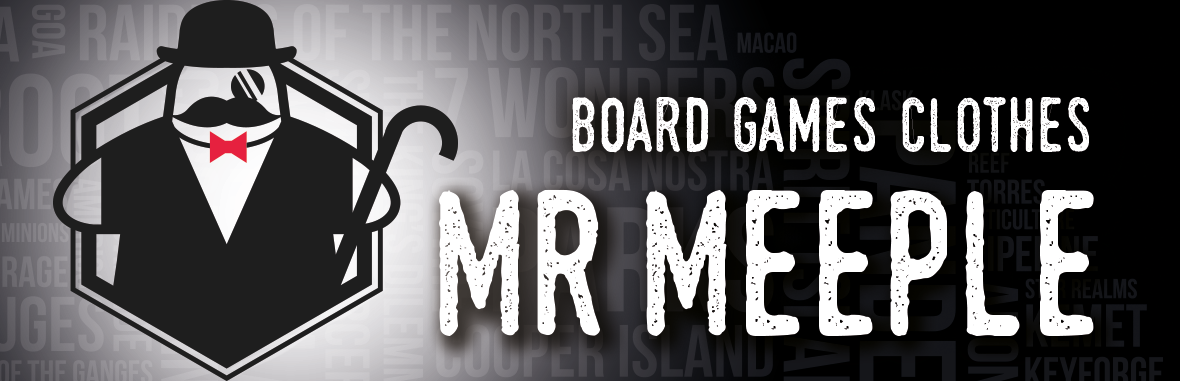 mr-meeple