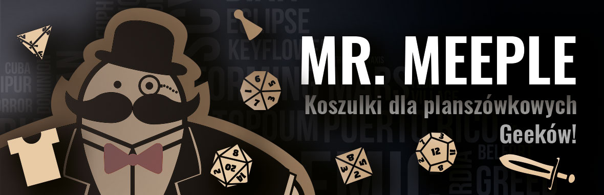 mr.meeple